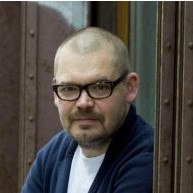 Profile picture of Tomas Grunskis
