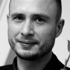 Profile picture of Mattias Jacobsson