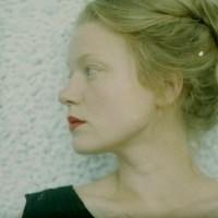 Profile picture of Jūratė Leinartaitė