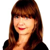 Profile picture of Christiane Paul